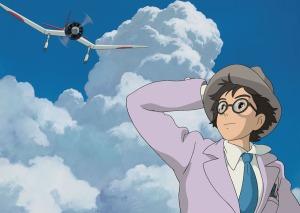 The-Wind-Rises-Miyazaki-1