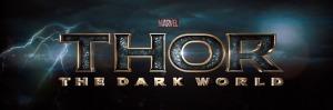 Thor-2-The-Dark-World-Logo