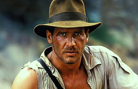 Harrison_Ford_as_Indiana_Jones