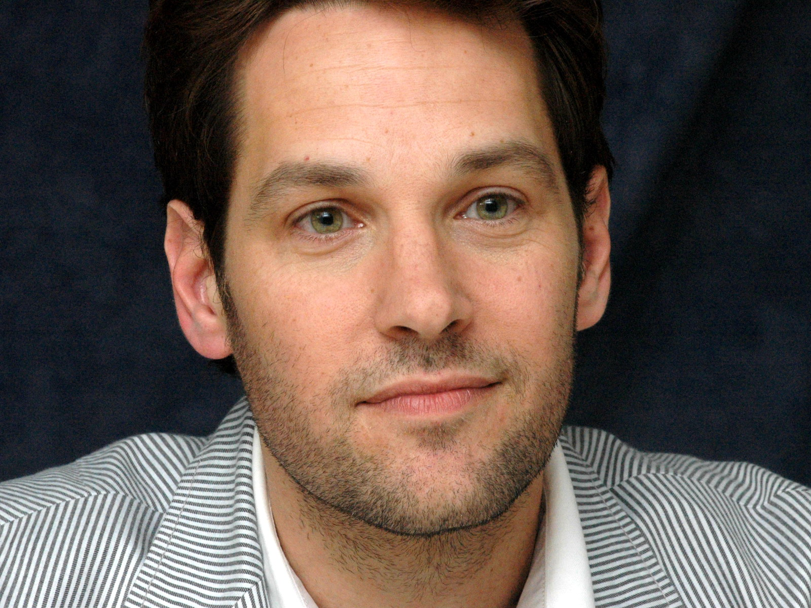 Ant-Man: Paul Rudd interpreterà il Dottor Henry Pym ...
