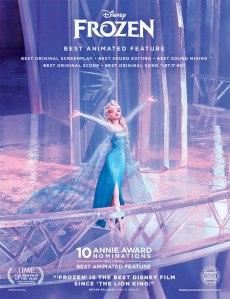 Frozen-image-frozen-36284186-600-780