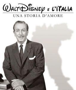 walt_disney_italia