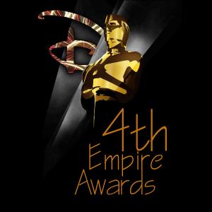 4th empire awards