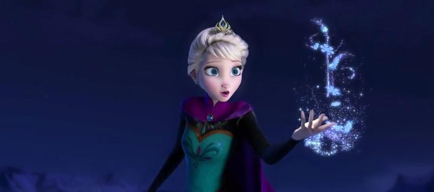 Disney-Frozen-Let-It-Go-22