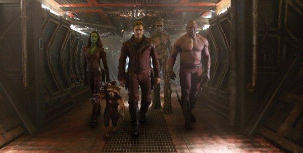 guardians-galaxy-team