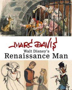marcdavis-renaissanceman