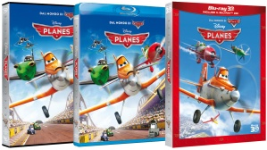 planes-home-video