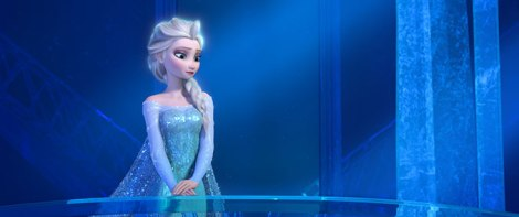 everything-you-need-to-know-before-seeing-frozen-elsas-dress