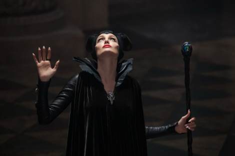 maleficent53487afd71d50