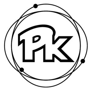 PKlogo