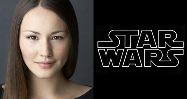 christina-chong-star-wars-620x330