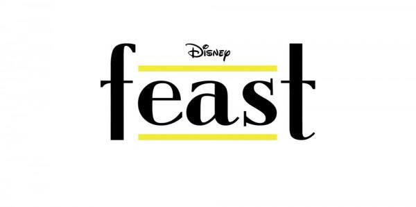 feast-logo-600x298