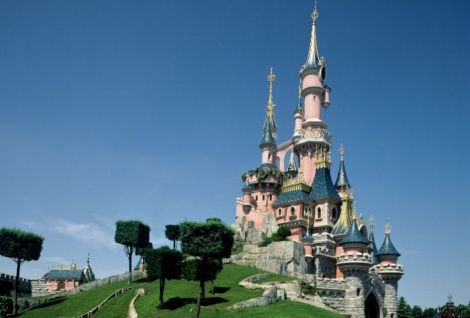 Dream-Castle-Hotel-Disneyland_R_Paris-Castle_Disney_07