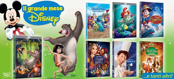 Il-grande-mese-Disney_3