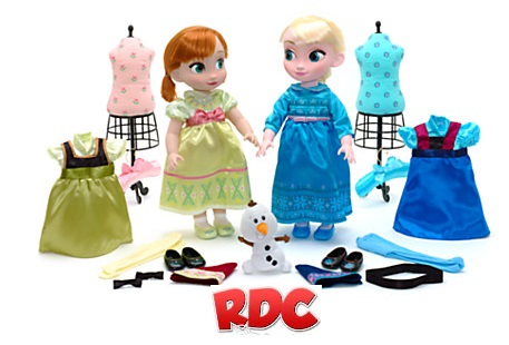RDC-Coffret-Animators-Anna-Elsa