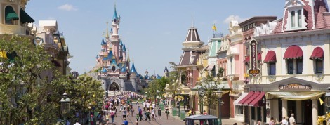 disneyland-paris-main-street-USA