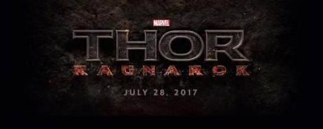 Thor-3-Ragnarok-Logo-official-550x220-1