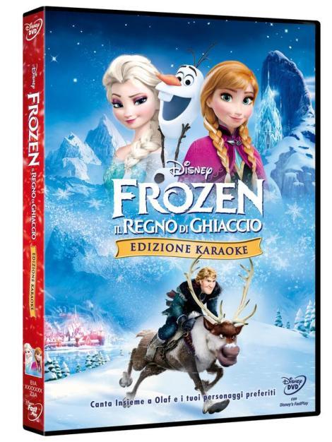 Frozen_Il_Regno_di_Ghiaccio_Cover_DVD_versione_Karaoke_mid