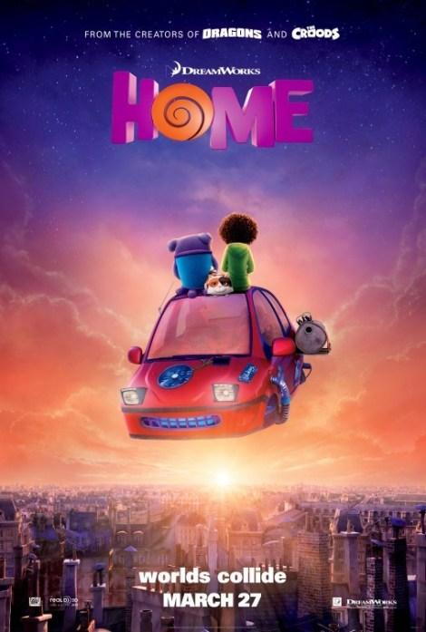 home-teaser-poster
