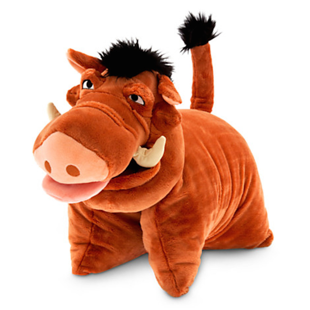 Lion-King-Gift-Guide-Pumba-pillow