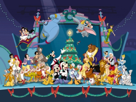 Disney-Christmas-004