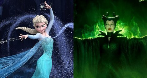 frozen-dethroned-by-maleficent-after-amazing-run-at-japan-box-office