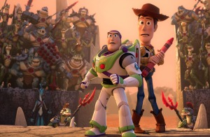 Toy-Story-That-Time-Forgot-Image-7