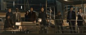 Avengers254a1f470c1ec9