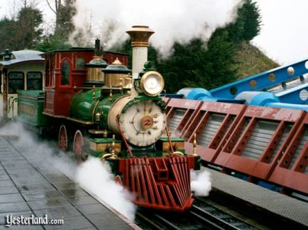 dlpfeb2001_train
