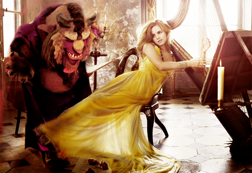 Emma-Watson-as-Belle-disney-princess-24092476-500-344