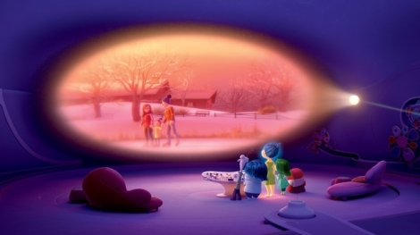 Inside_Out_Foto_Dal_Film_01_mid