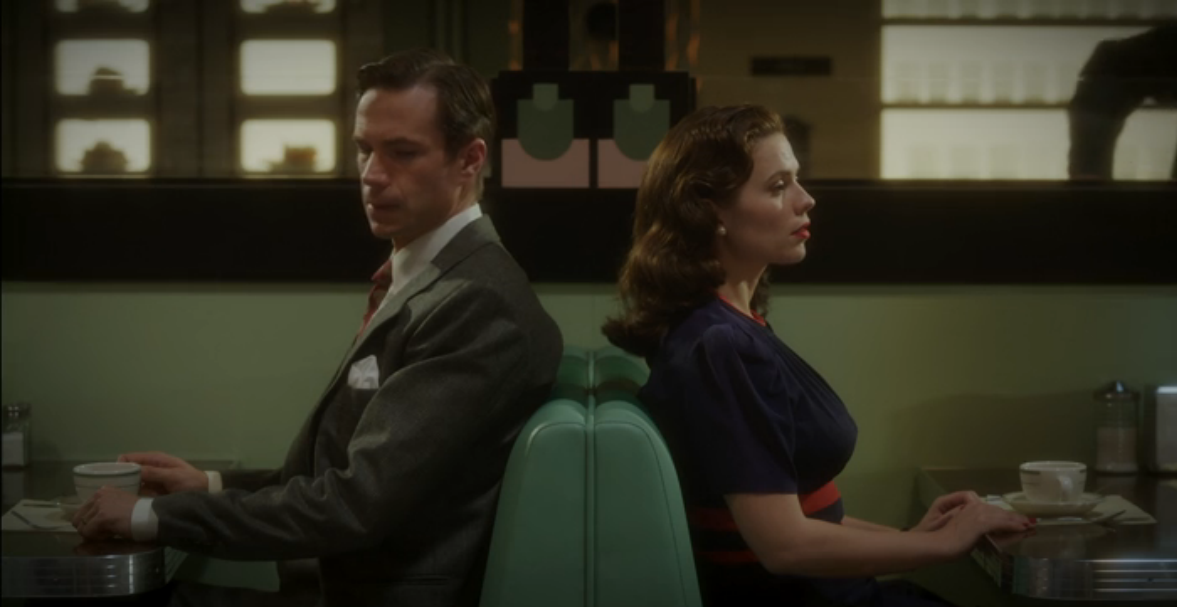 agentcarter-s1e1-peggy-jarvis-back-to-back