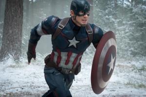 Avengers254d1158022f16