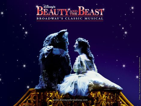 Beauty-and-The-Beast-on-Broadway-beauty-and-the-beast-34243279-1024-768