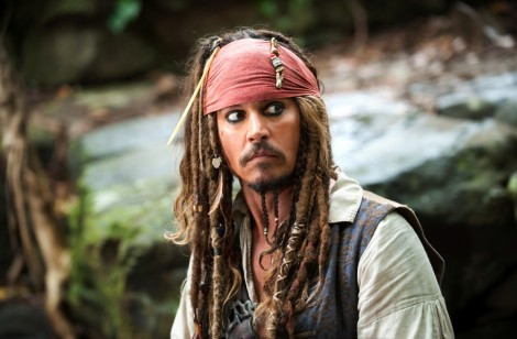 pirati-dei-caraibi-oltre-i-confini-del-mare-johnny-depp-foto-dal-film-6-1024x673