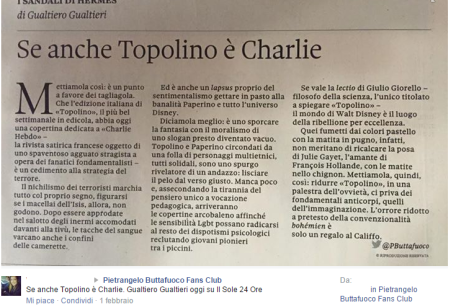 topolino-charlie-hebdo-3