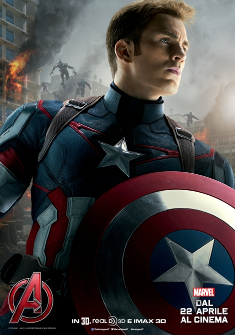 1824716576785_after_party_capt_america_italy
