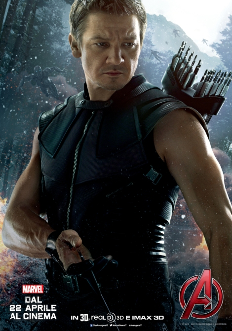 18463380248660_after_party_hawkeye_italy