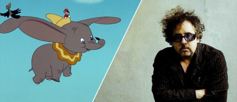dumbo-tim-burton-director-1200x520