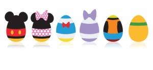 minimalist-disney-eggs1