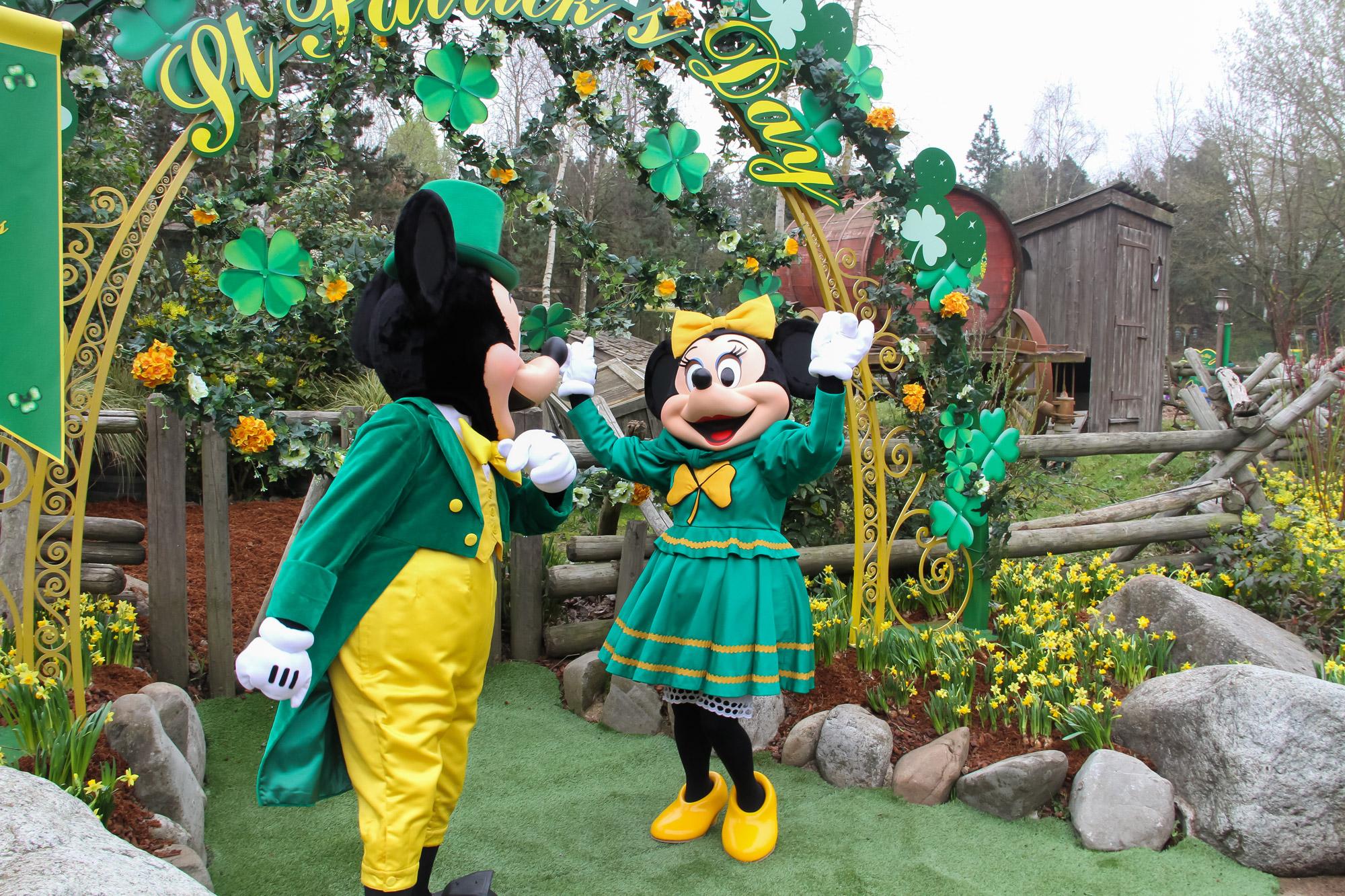 St-Patricks-Day-Celebrations-2014-Disney-Paris-overview-0008
