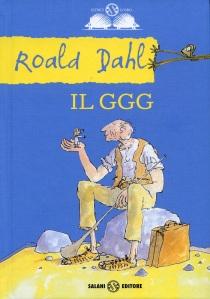 Dahl-ggg-ID153