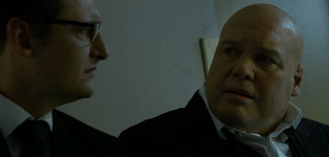 daredevil-righteous-fisk