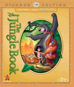 18) Il film ebbe talmente tanto successo da avere negli anni successivi ben 4 riedizioni al cinema, 2 in VHS, 2 in DVD e 1 in BluRay, oltre a due videogiochi per il PC, un riadattamento in Live-Action, una serie televisiva animata ed un sequel prodotto dai DisneyToon Studios.