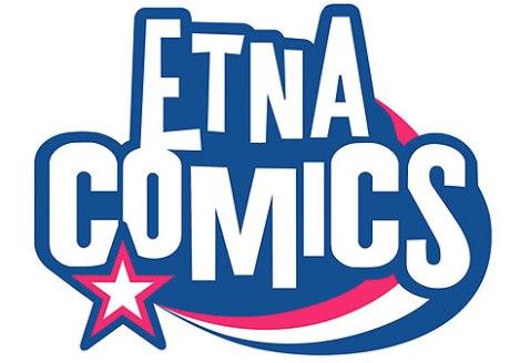 Etna-Comics-IV-Edizione-Festival-Internazionale-del-Fumetto1