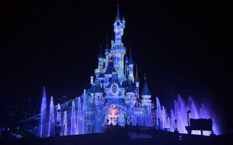 frozen-castle_3325632b