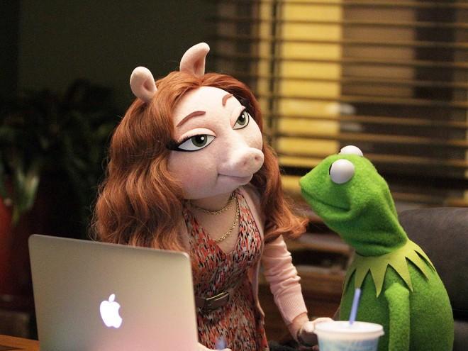 muppets-1024