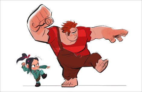 wreck-it-ralph-concept-art-7