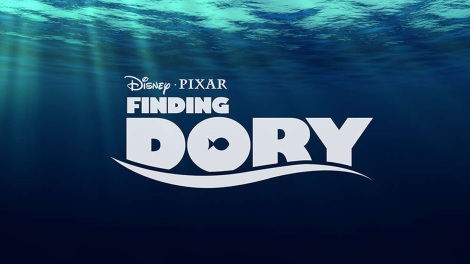Finding-Dory-Logo