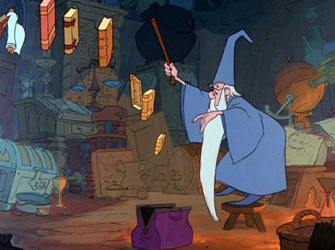 say_disney_the-sword-in-the-stone_merlin